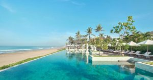 Pantai Seminyak : Destinasi Nomer Dua Setelah Pantai Kuta