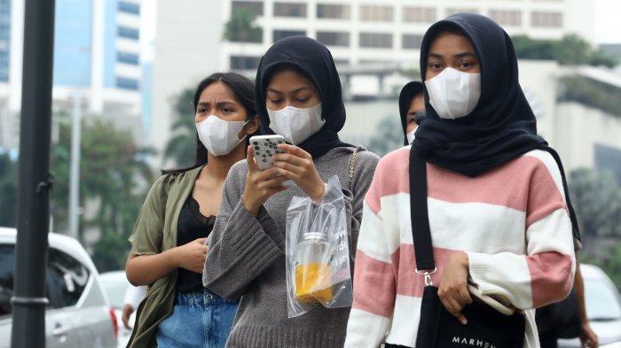 April, 10 more cases of Corona Virus in Bali Indonesia
